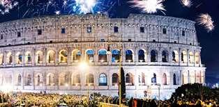 BENVENUTO 2020: UN ANNO PER ESSERE ORGOGLIOSI DI ESSERE ITALIANI – di Simone Schiavinato