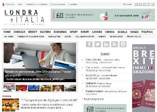 RESIDENZA PERMANENTE: OLTRE 200MILA ITALIANI L'HANNO GIÀ ACQUISITA – di Mariaelena Agostini