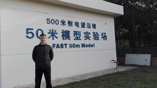 Italia-Cina: nuova cattedra cinese all'università di Trento