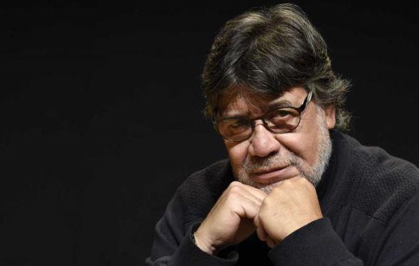 CORONAVIRUS/ MORTO SEPULVEDA: LO SCRITTORE CILENO CHE AMAVA L'ITALIA