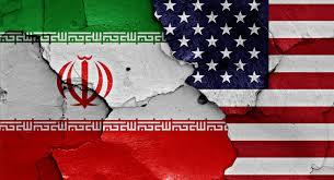 Una nuova era per la ripresa dei rapporti commerciali con l'Iran? Il contributo di Opilio e Morini (Studio CMS)