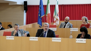"FOCUS ITALIA: PRESENTATI I RISULTATI DEL REPORT ""STATE OF HEALTH IN THE EU"""