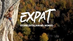 EXPAT: ONLINE IL PODCAST DELLA TERZA PUNTATA DEL PROGRAMMA DI RADIO3
