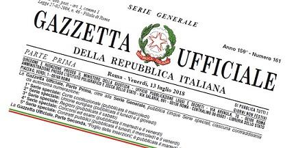 DECRETO CURA ITALIA/ FEDERALBERGHI: ALCUNE PRIME RISPOSTE UTILI MA RESTA DA FARE