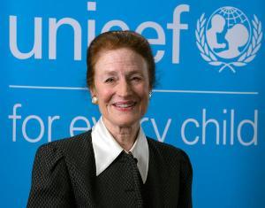 ALLARME UNICEF IN LIBIA: MIGLIAIA DI BAMBINI A RISCHIO TRA VIOLENZE E CAOS