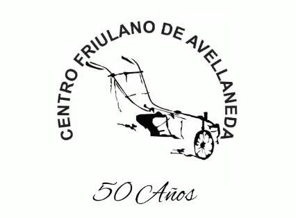 ARGENTINA: CENTRO FRIULANO DI AVELLENDA SANTA FE COMPIE 50 ANNI