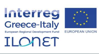 INTERREG GRECIA-ITALIA: RICERCA TECNOLOGICA PER L'IMPRESA NEL PROGETTO ILONET DI ARTI