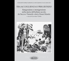 """""""TRA ACCOGLIENZA E PREGIUDIZIO"""": EMIGRAZIONE E IMMIGRAZIONE A CONFRONTO ALLA CAMERA DEI DEPUTATI"""