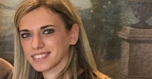 LA PRIMA TRADUZIONE IN ITALIANO DEL CODICE CIVILE CINESE