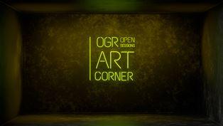 Torino: sul sito di OGR sette nuove produzioni artistiche originali