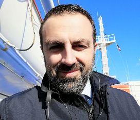 I PRESIDENTI DELLE ASSEMBLEE SARDO-CORSO SI INCONTRANO A BONIFACIO