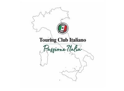 """""""PASSIONE ITALIA"""": LA MAPPA DELLA BELLEZZA"""