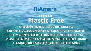"""ASSONAUTICA ITALIANA A """"ECOMONDO 2019"""" CON IL PROGRAMMA """"RIAMARE – ESSERE PLASTIC FREE"""""""