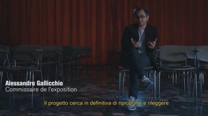 """Marsiglia: con l'IIC la visita virtuale """"Rue d'Alger"""""""