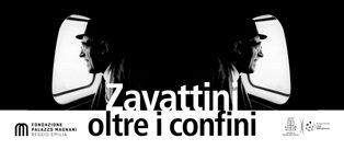 """""""ZAVATTINI OLTRE I CONFINI"""": OMAGGIO A REGGIO EMILIA"""