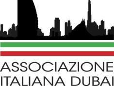 NUOVI CORSI D'ITALIANO A DUBAI CON L'ITALIAN SOCIAL CLUB