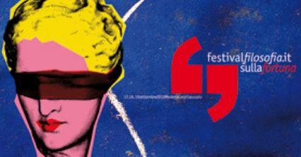 Lezioni magistrali online con il Festival Filosofia