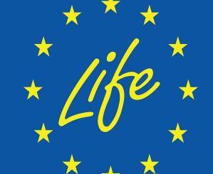 LIFE: l