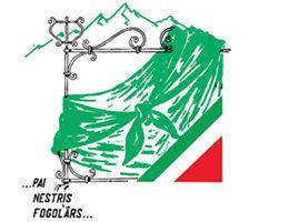 UNA PREGHIERA PER L'ITALIA: L'ASSOCIAZIONE PARTIGIANI OSOPPO INVITA AD ADERIRE ALL'INIZIATIVA DI DOMANI