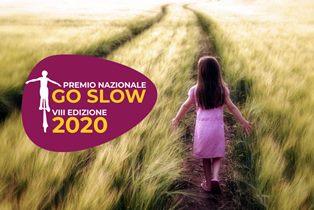 """QUANDO LA MOBILITÀ DOLCE E PROGETTI DI TURISMO SOSTENIBILE MERITANO UN PREMIO: TORNA IL """"GO SLOW 2020"""""""