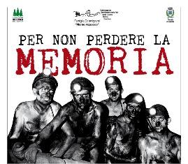 """""""PER NON PERDERE LA MEMORIA"""": APPUNTAMENTO A SOSPIROLO CON LA FAMIGLIA EX EMIGRANTI """"MONTE PIZZOCCO"""""""