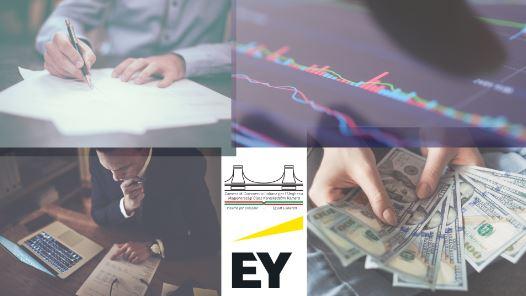 Settore fiscale in Ungheria: giovedì 1° webinar della CCIU