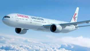 FONTANA (LOMBARDIA) IN CINA: OGGI L'INCONTRO CON IL PRESIDENTE DELLA CHINA EASTERN AIRLINES