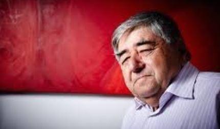 Addio a Luigi Covatta/Garavini (Iv): persona di grande spessore