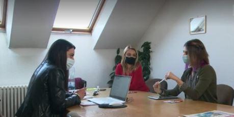 Migrazione italiana in Svizzera durante la pandemia: nuovo reportage della tv elvetica