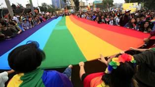 IL PARLAMENTO EUROPEO CONTRO LA DISCRIMINAZIONE LGBTI IN POLONIA
