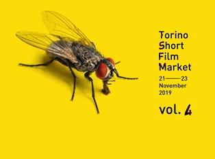 4° TORINO SHORT FILM MARKET: IRLANDA PAESE OSPITE