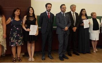 CORSI ITALIANO A FRIBURGO/ BILLI (LEGA): UN GRANDE SUCCESSO PER LA COMUNITÀ ITALIANA LOCALE