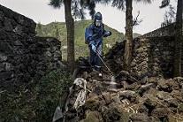 UNICEF/ IL CORONAVIRUS MINACCIA LA REPUBBLICA DEMOCRATICA DEL CONGO