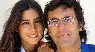 """MUSICA: SANREMO E NON SOLO A """"L'ITALIA CON VOI"""" DOMANI SU RAI ITALIA"""
