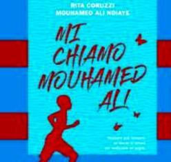 """""""MI CHIAMO MOUHAMED ALI"""": A FIRENZE LA PRESENTAZIONE DEL LIBRO DEL PUGILE MIGRANTE"""