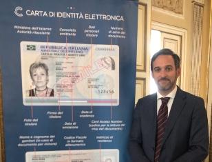 CARTA IDENTITÀ ELETTRONICA/ BILLI (LEGA): PARTE DAL 24 FEBBRAIO IN TUTTA LA FRANCIA