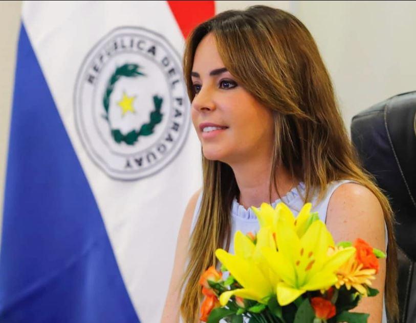 """""""CIMENTANDO SUEÑOS"""": L'IILA PER L'INCLUSIONE DI ARTIGIANE IN PARAGUAY"""