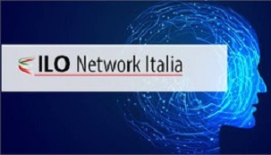 ILO NETWORK ITALIA: ONLINE IL PORTALE A SUPPORTO DELLA RICERCA IN TEMPO DI EMERGENZA