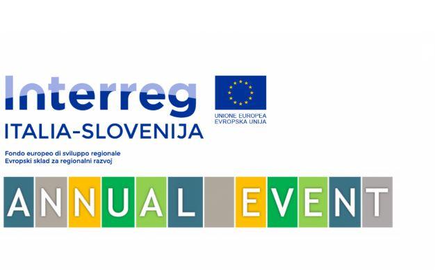 """Interreg Italia-Slovenia: Fvg all'evento in Slovenia """"verso nuovi paradigmi di cooperazione"""""""