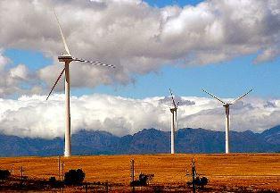 "ENERGIE RINNOVABILI: LA ""LEZIONE"" ITALIANA IN KENYA - di Leni Frau"