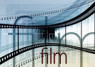 """LO """"SHORT FILM DAY"""" A PAMPLONA CON IL CONSOLATO ONORARIO"""