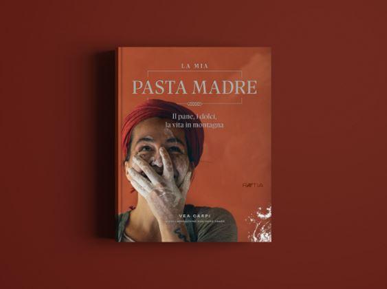 """""""LA MIA PASTA MADRE"""": SETTIMANA DELLA CUCINA ITALIANA NEL MONDO CON L'IIC AMBURGO"""