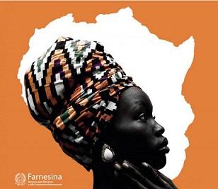LA GIORNATA DELL'AFRICA 2020 CON LA FARNESINA