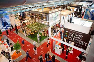 CIBUS E PARMA 2020: QUANDO IL FOOD DIVENTA CAPITALE DELLA CULTURA