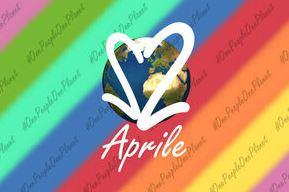 Rai Italia: l'Earth Day a L'Italia con voi