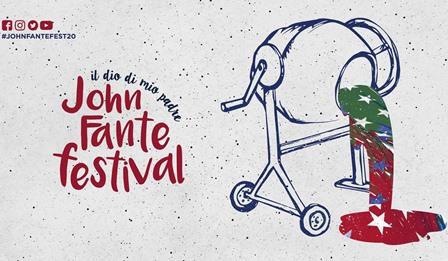 JOHN FANTE FESTIVAL: IL PROGRAMMA