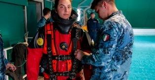 GARAVINI (IV): VENTI ANNI DI PRESENZA FEMMINILE NELLE FORZE ARMATE, APPORTO PREZIOSO AL SERVIZIO DELLA DIFESA