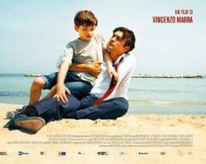 LA PRIMA LUCE: IL FILM DI VINCENZO MARRA SU RAI ITALIA