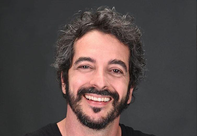 Rio de Janeiro: evento online dell'IIC in omaggio a Gianni Rodari