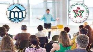 Internazionalizzazione della formazione: siglato accordo tra Istituto Obor e MACTT